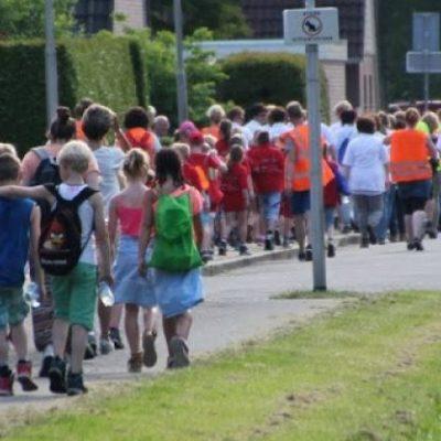 cropped-Slotavond-wandelvierdaagse-Dedemsvaart-002.jpg