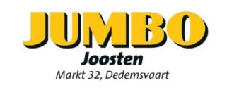 Jumbo-klein