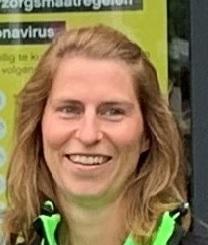 Marleen Pelgröm